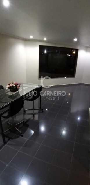 WhatsApp Image 2021-04-13 at 1 - Apartamento 2 quartos à venda Rio de Janeiro,RJ - R$ 490.000 - JCAP20337 - 4