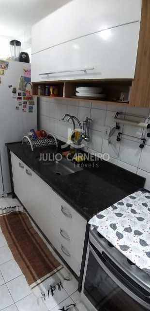 WhatsApp Image 2021-04-13 at 1 - Apartamento 2 quartos à venda Rio de Janeiro,RJ - R$ 490.000 - JCAP20337 - 16