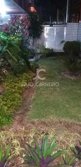 WhatsApp Image 2021-04-13 at 1 - Apartamento 2 quartos à venda Rio de Janeiro,RJ - R$ 490.000 - JCAP20337 - 21