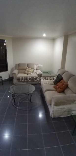 WhatsApp Image 2021-04-13 at 1 - Apartamento 2 quartos à venda Rio de Janeiro,RJ - R$ 490.000 - JCAP20337 - 5