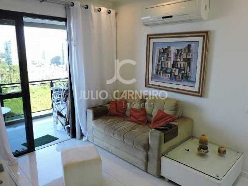 1c95a4e29e323be898ab6a19b4950e - Apartamento 1 quarto à venda Rio de Janeiro,RJ - R$ 830.000 - JCAP10047 - 4