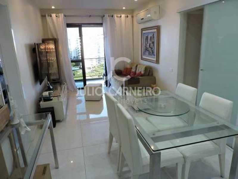 1cbec31fb8ce903b3d25db7419244a - Apartamento 1 quarto à venda Rio de Janeiro,RJ - R$ 830.000 - JCAP10047 - 5