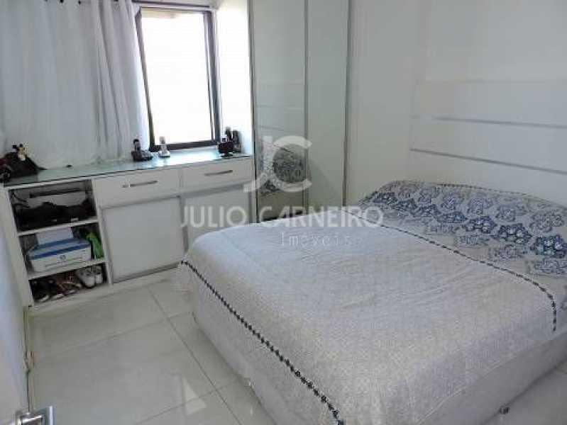 3cda93f7e665508abb5bb3bc97cfd7 - Apartamento 1 quarto à venda Rio de Janeiro,RJ - R$ 830.000 - JCAP10047 - 6