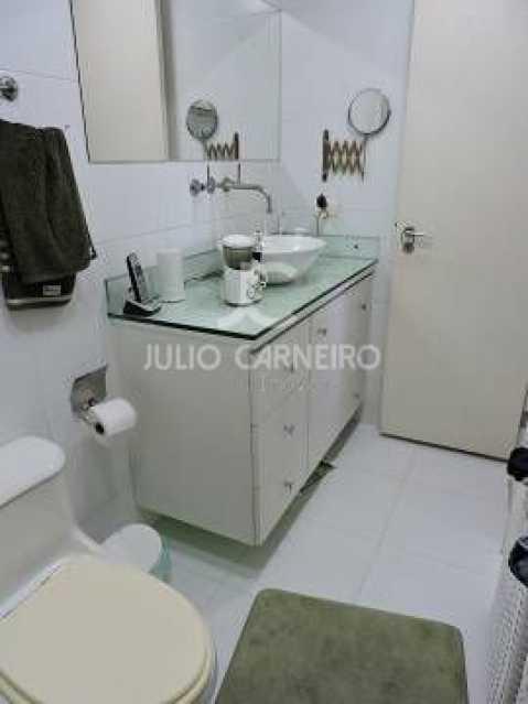 3d2725e78ed65651f2be2ad4c8bf09 - Apartamento 1 quarto à venda Rio de Janeiro,RJ - R$ 830.000 - JCAP10047 - 7