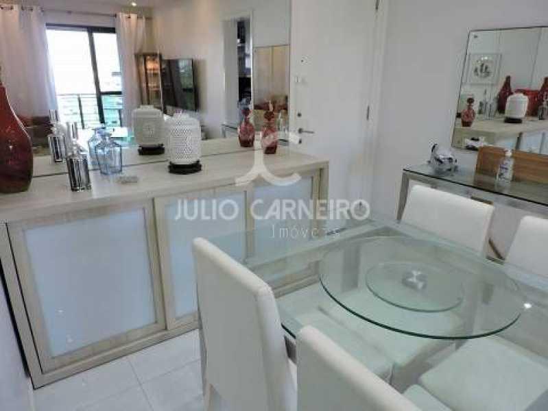004e8ea94f704bfcddb2aa72cc17ce - Apartamento 1 quarto à venda Rio de Janeiro,RJ - R$ 830.000 - JCAP10047 - 8