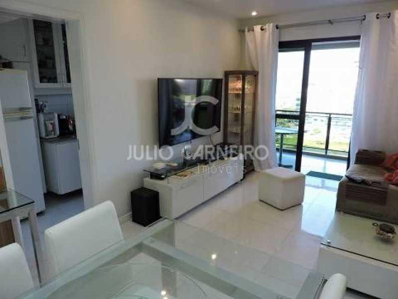 5de840d7de5c4db47386604a4b055c - Apartamento 1 quarto à venda Rio de Janeiro,RJ - R$ 830.000 - JCAP10047 - 9