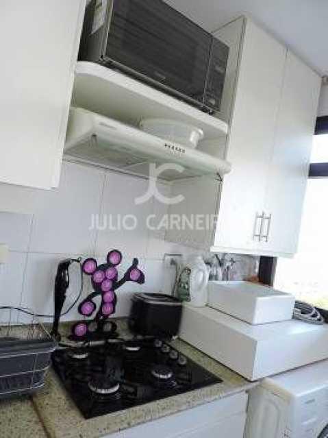 6e5bec356a57729d7d878656c8fcf3 - Apartamento 1 quarto à venda Rio de Janeiro,RJ - R$ 830.000 - JCAP10047 - 10