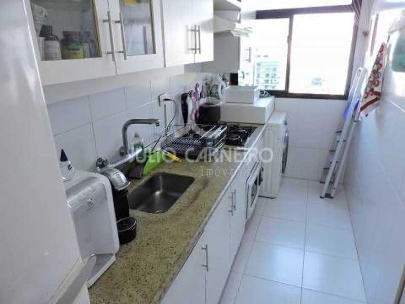 026d9ca8fb75cc314e36fc5dc455f2 - Apartamento 1 quarto à venda Rio de Janeiro,RJ - R$ 830.000 - JCAP10047 - 12