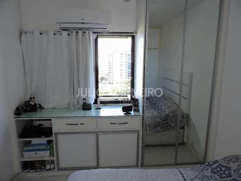46d1793dfba1031713cd8f4c7ec7ed - Apartamento 1 quarto à venda Rio de Janeiro,RJ - R$ 830.000 - JCAP10047 - 15