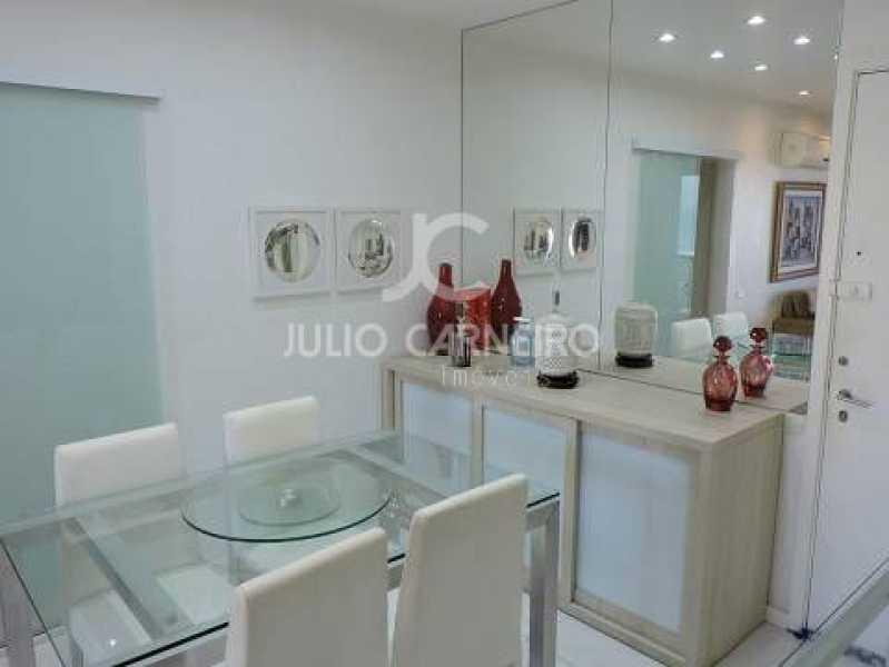 59c9866cf4c8088c5bb489b1d6988f - Apartamento 1 quarto à venda Rio de Janeiro,RJ - R$ 830.000 - JCAP10047 - 14