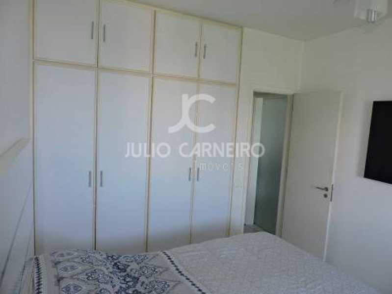 989c61de1b3e5e1c1197f6c893d025 - Apartamento 1 quarto à venda Rio de Janeiro,RJ - R$ 830.000 - JCAP10047 - 16