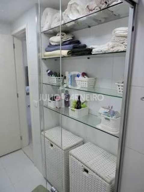 85050e106dca214ee1e10264f6be42 - Apartamento 1 quarto à venda Rio de Janeiro,RJ - R$ 830.000 - JCAP10047 - 17