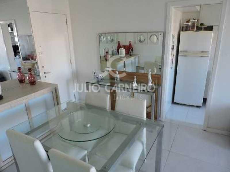 a55d73a2a76ab782c987d17c14a5df - Apartamento 1 quarto à venda Rio de Janeiro,RJ - R$ 830.000 - JCAP10047 - 18