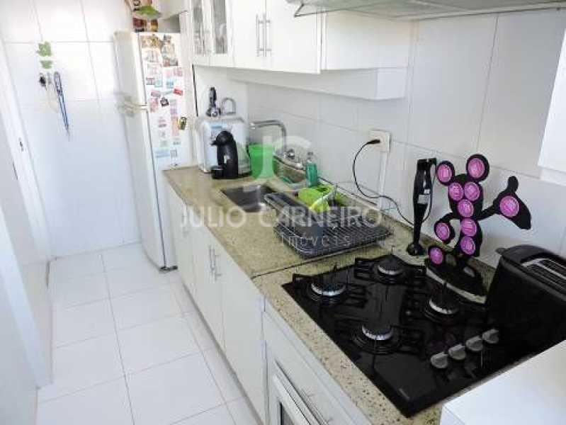 a600e89c98e00673b7e165f1286eb1 - Apartamento 1 quarto à venda Rio de Janeiro,RJ - R$ 830.000 - JCAP10047 - 11
