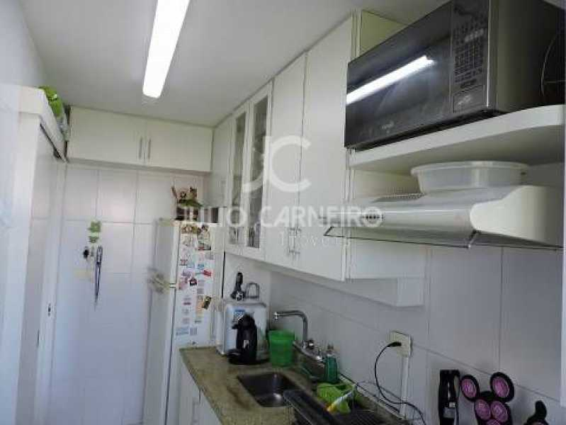 b2874ae47426355faeda5b957b97a4 - Apartamento 1 quarto à venda Rio de Janeiro,RJ - R$ 830.000 - JCAP10047 - 13
