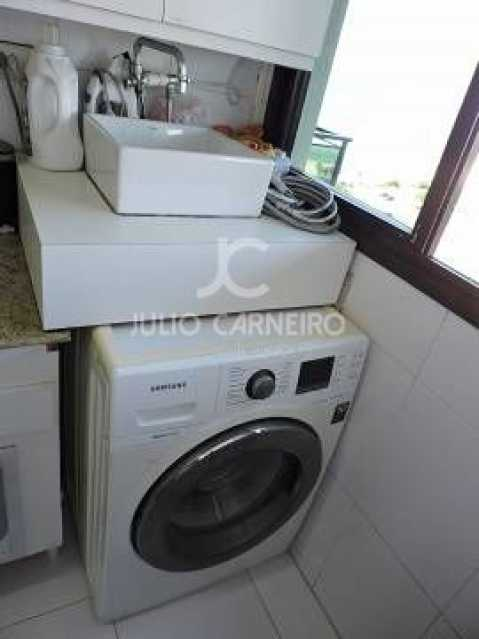 d99d362bf650c27e5facf921a31f09 - Apartamento 1 quarto à venda Rio de Janeiro,RJ - R$ 830.000 - JCAP10047 - 19