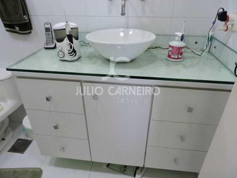 d15648717c6877b6b271844e745636 - Apartamento 1 quarto à venda Rio de Janeiro,RJ - R$ 830.000 - JCAP10047 - 20