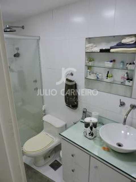 ec1704668a534428ca675d524a4c5e - Apartamento 1 quarto à venda Rio de Janeiro,RJ - R$ 830.000 - JCAP10047 - 21