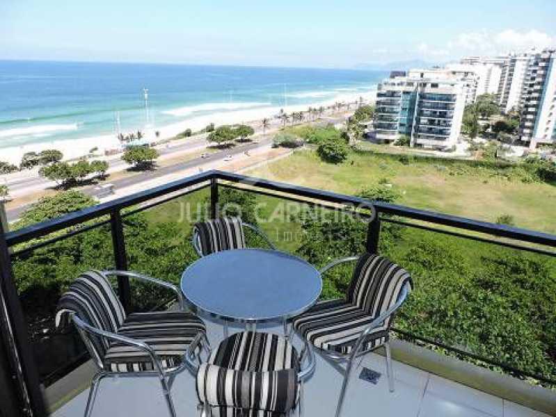 face228599d645445476d445ed77c5 - Apartamento 1 quarto à venda Rio de Janeiro,RJ - R$ 830.000 - JCAP10047 - 22