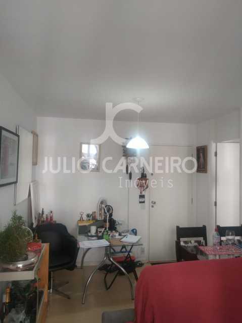 WhatsApp Image 2021-04-14 at 1 - Apartamento 2 quartos à venda Rio de Janeiro,RJ - R$ 400.000 - JCAP20338 - 6