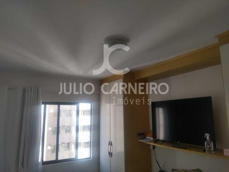 WhatsApp Image 2021-04-14 at 1 - Apartamento 2 quartos à venda Rio de Janeiro,RJ - R$ 400.000 - JCAP20338 - 7