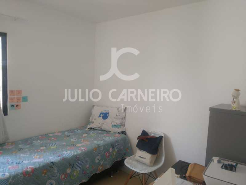 WhatsApp Image 2021-04-14 at 1 - Apartamento 2 quartos à venda Rio de Janeiro,RJ - R$ 400.000 - JCAP20338 - 8
