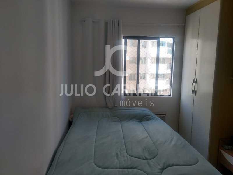 WhatsApp Image 2021-04-14 at 1 - Apartamento 2 quartos à venda Rio de Janeiro,RJ - R$ 400.000 - JCAP20338 - 9