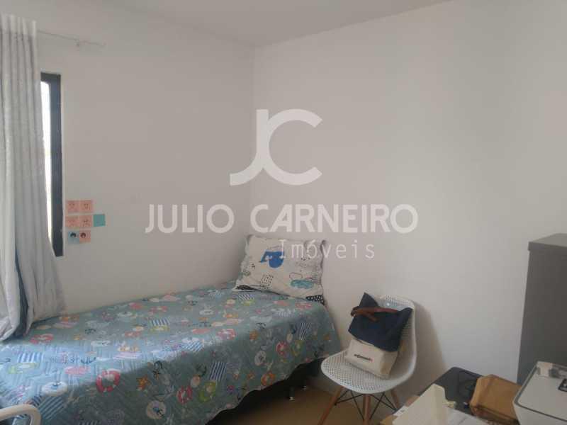 WhatsApp Image 2021-04-14 at 1 - Apartamento 2 quartos à venda Rio de Janeiro,RJ - R$ 400.000 - JCAP20338 - 10