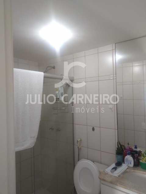 WhatsApp Image 2021-04-14 at 1 - Apartamento 2 quartos à venda Rio de Janeiro,RJ - R$ 400.000 - JCAP20338 - 11
