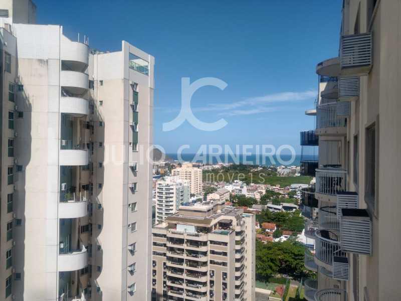 WhatsApp Image 2021-04-14 at 1 - Apartamento 2 quartos à venda Rio de Janeiro,RJ - R$ 400.000 - JCAP20338 - 12