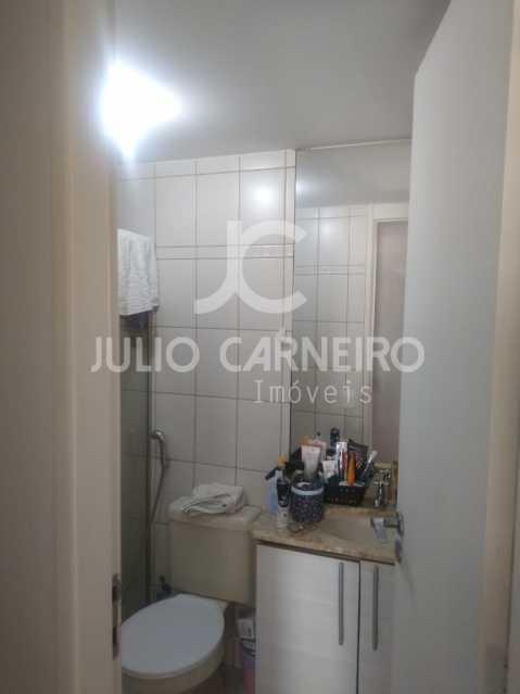 WhatsApp Image 2021-04-14 at 1 - Apartamento 2 quartos à venda Rio de Janeiro,RJ - R$ 400.000 - JCAP20338 - 13