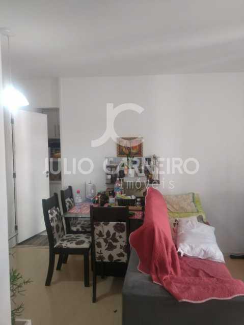WhatsApp Image 2021-04-14 at 1 - Apartamento 2 quartos à venda Rio de Janeiro,RJ - R$ 400.000 - JCAP20338 - 14