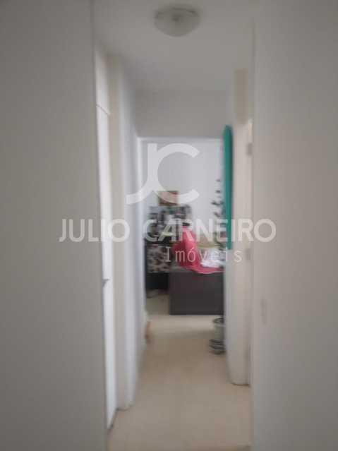 WhatsApp Image 2021-04-14 at 1 - Apartamento 2 quartos à venda Rio de Janeiro,RJ - R$ 400.000 - JCAP20338 - 15