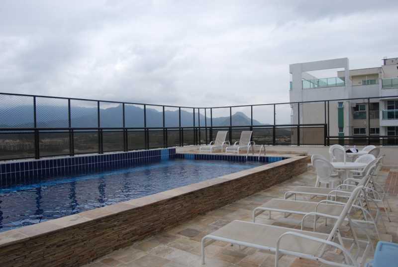 74_G1551471717 - Apartamento 2 quartos à venda Rio de Janeiro,RJ - R$ 400.000 - JCAP20338 - 16