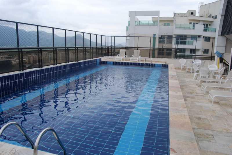 74_G1551471723 - Apartamento 2 quartos à venda Rio de Janeiro,RJ - R$ 400.000 - JCAP20338 - 17