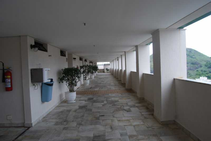74_G1551471727 - Apartamento 2 quartos à venda Rio de Janeiro,RJ - R$ 400.000 - JCAP20338 - 18