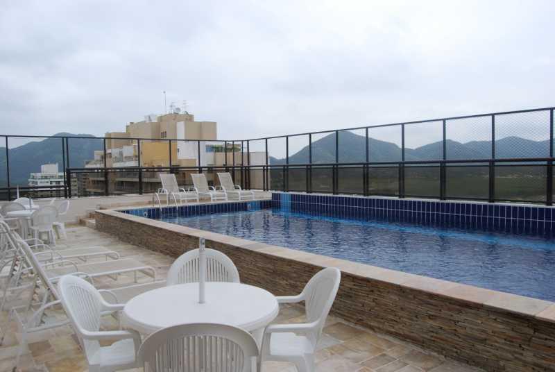 74_G1551471732 - Apartamento 2 quartos à venda Rio de Janeiro,RJ - R$ 400.000 - JCAP20338 - 19