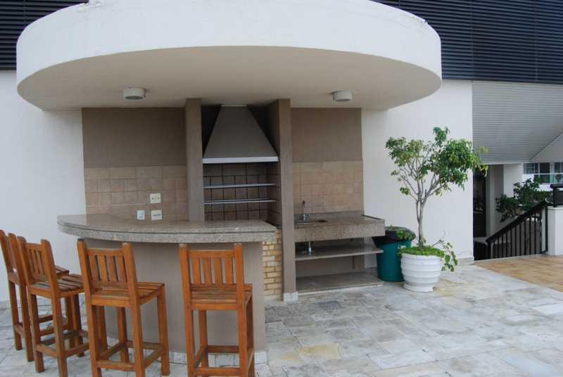 74_G1551471739 - Apartamento 2 quartos à venda Rio de Janeiro,RJ - R$ 400.000 - JCAP20338 - 20