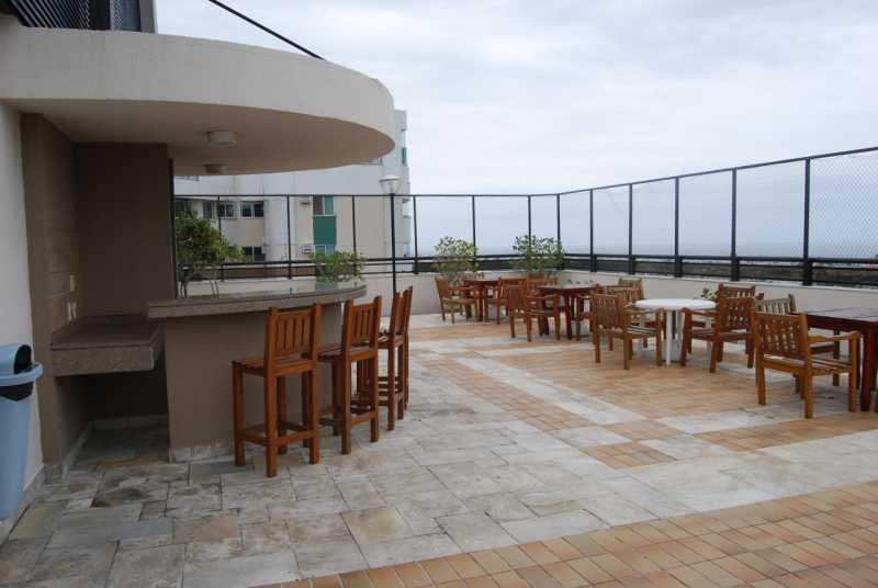 74_G1551471744 - Apartamento 2 quartos à venda Rio de Janeiro,RJ - R$ 400.000 - JCAP20338 - 21