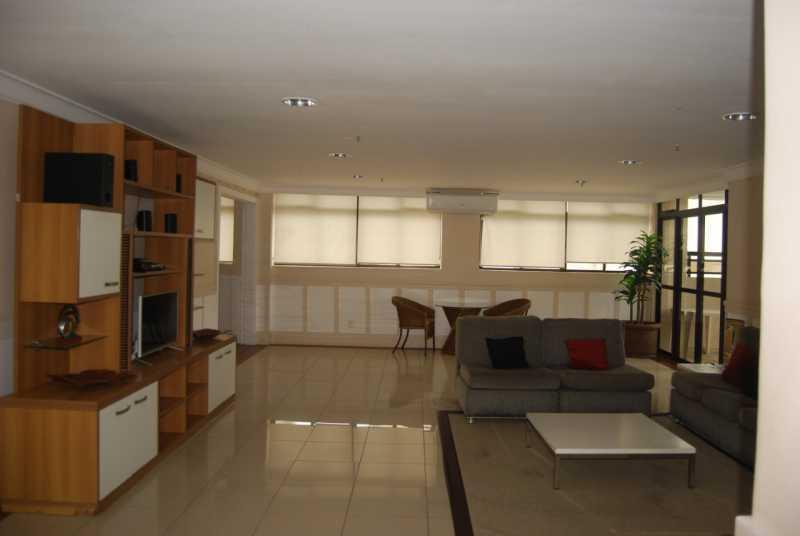 74_G1551471747 - Apartamento 2 quartos à venda Rio de Janeiro,RJ - R$ 400.000 - JCAP20338 - 22