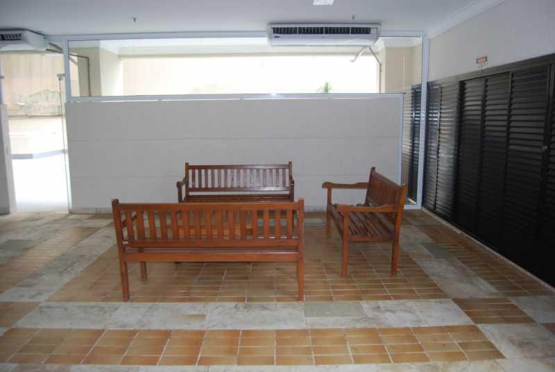 74_G1551471751 - Apartamento 2 quartos à venda Rio de Janeiro,RJ - R$ 400.000 - JCAP20338 - 23