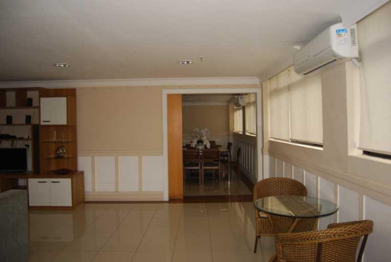 74_G1551471755 - Apartamento 2 quartos à venda Rio de Janeiro,RJ - R$ 400.000 - JCAP20338 - 24