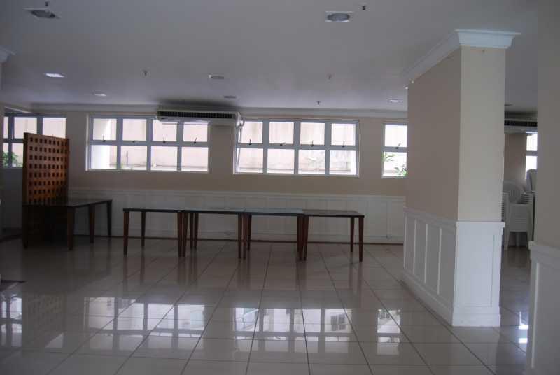 74_G1551471758 - Apartamento 2 quartos à venda Rio de Janeiro,RJ - R$ 400.000 - JCAP20338 - 25