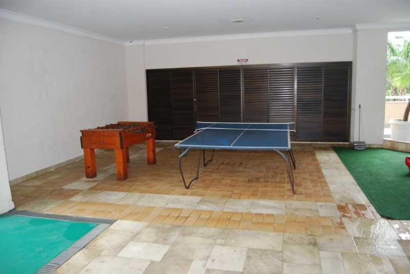 74_G1551471762 - Apartamento 2 quartos à venda Rio de Janeiro,RJ - R$ 400.000 - JCAP20338 - 26