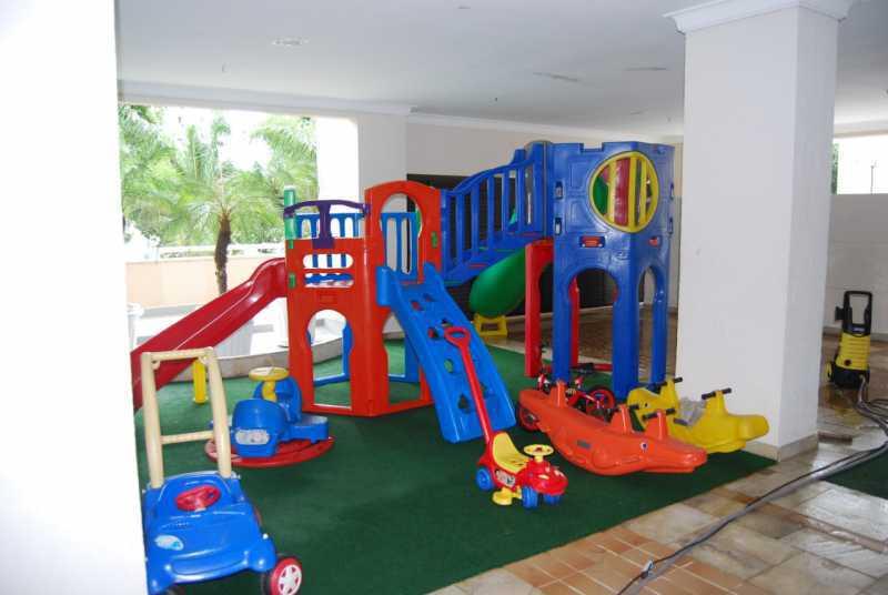 74_G1551471767 - Apartamento 2 quartos à venda Rio de Janeiro,RJ - R$ 400.000 - JCAP20338 - 27