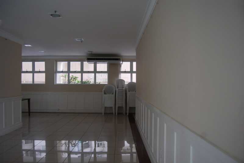 74_G1551471771 - Apartamento 2 quartos à venda Rio de Janeiro,RJ - R$ 400.000 - JCAP20338 - 28