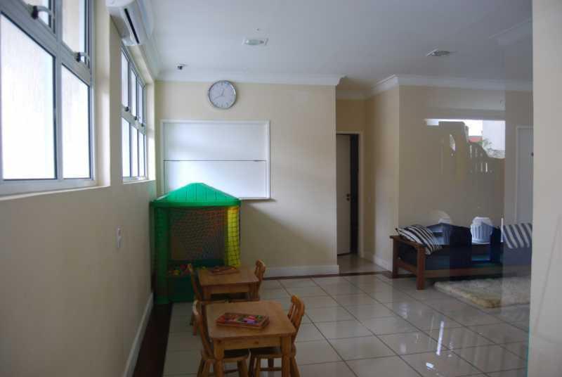 jardins do alto 01 - Apartamento 2 quartos à venda Rio de Janeiro,RJ - R$ 400.000 - JCAP20338 - 30