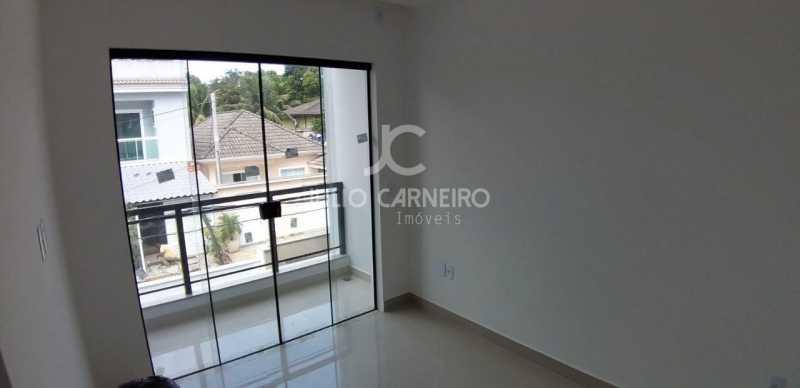 WhatsApp Image 2021-04-15 at 1 - Casa em Condomínio 3 quartos à venda Rio de Janeiro,RJ - R$ 380.000 - JCCN30080 - 11