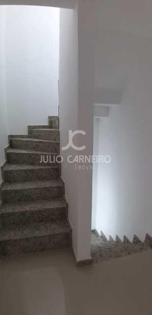 WhatsApp Image 2021-04-15 at 1 - Casa em Condomínio 3 quartos à venda Rio de Janeiro,RJ - R$ 380.000 - JCCN30080 - 7
