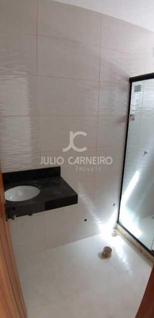 WhatsApp Image 2021-04-15 at 1 - Casa em Condomínio 3 quartos à venda Rio de Janeiro,RJ - R$ 380.000 - JCCN30080 - 14